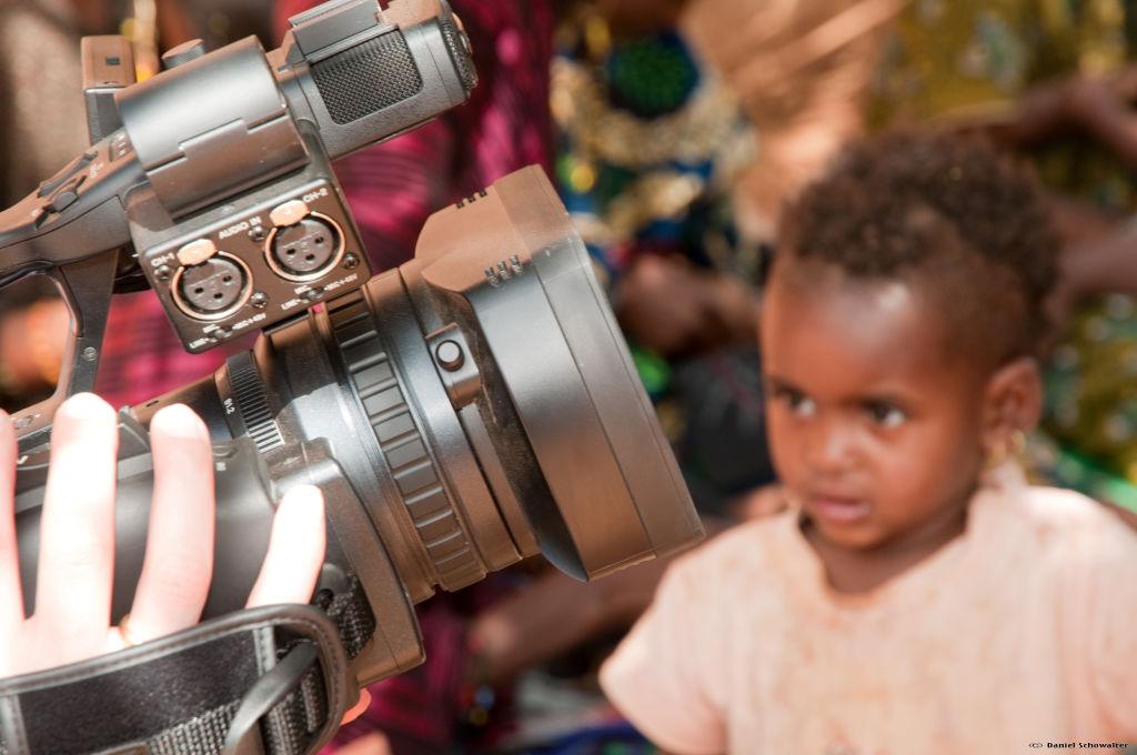 Niamey-Kinder_0042